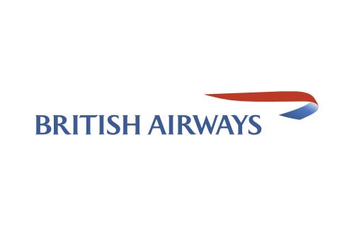 cch-travel logos-ba