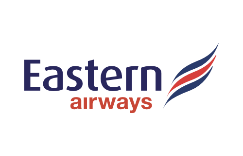 cch-travel logos-eastern
