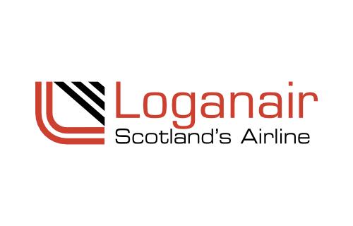 cch-travel logos-loganair