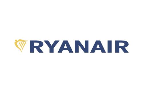 cch-travel logos-ryanair