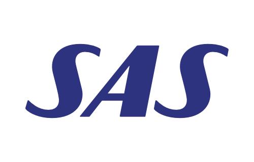 cch-travel logos-sas